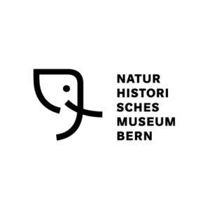 NMBE Logo quadratisch